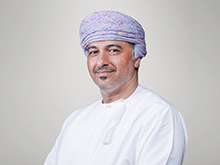 Hassan Abdul Amir Shaban