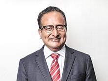 Ananthraman Venkat