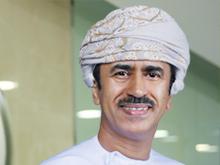 Senior Management- National Bank of Oman