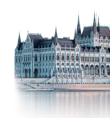 HOLIDAY IN BUDAPEST FOR OMR 38 WITH NBO CREDIT CARDS
