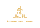 "2018 ""Best Financial Support"" at the third edition of the Oman Entrepreneurship Awards"