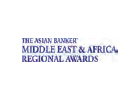 "2017 ""Best Retail Bank in Oman"" by The Asian Banker's Middle East and Africa Regional Awards"