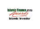 "2017 ""Best Islamic Bank in Oman"" by Islamic Finance News awards"