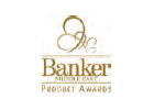 "2015 ""Best Premium Banking"" by the Banker Middle East Awards"