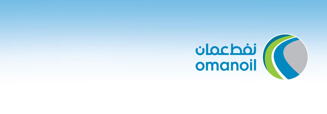 Redeem your Nuqati points at any Oman Oil Filling Station