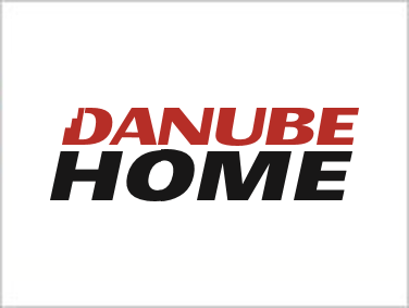 DANUBE HOME
