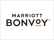 MARRIOTT BONVOY HOTELS