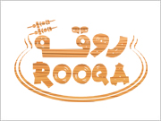 ROOQA CAFE
