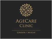 AGE CARE CLINIC