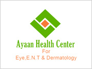 AYAAN HEALTH CENTER