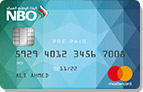 BADEEL GENERAL PURPOSE PREPAID CARD