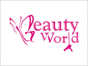 Beauty World Center
