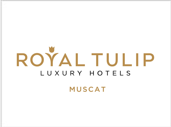 ROYAL TULIP MUSCAT