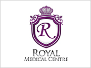 Royal Medical Centre