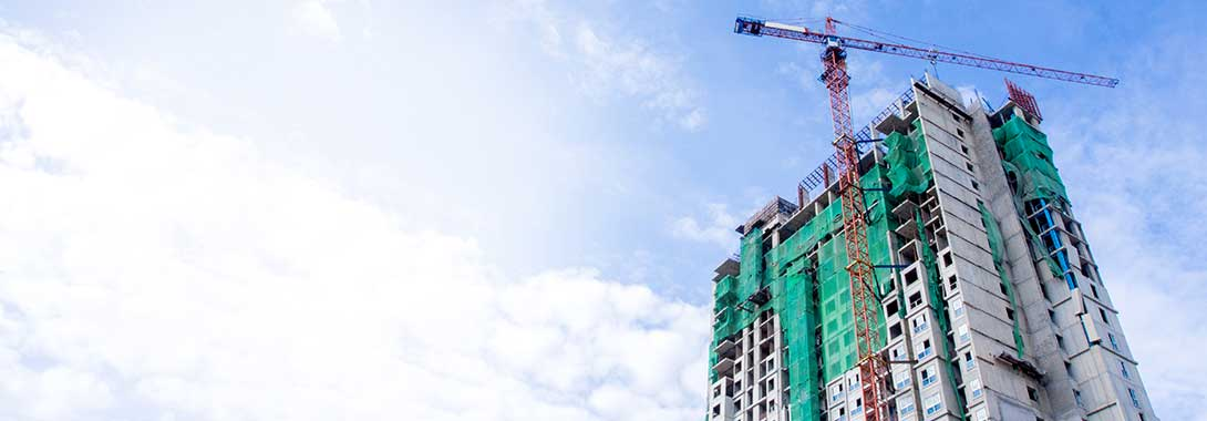 UNLOCK YOUR RENTAL INCOME WITH NBO'S TIJARATI CONSTRUCTION FINANCE